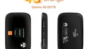 cle-4g-orange-mai