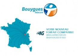 forfait-4g-bouygues-telecom