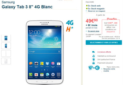 galaxy-tab-3-bouygues-telecom