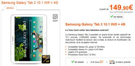 tablette-4g-orange