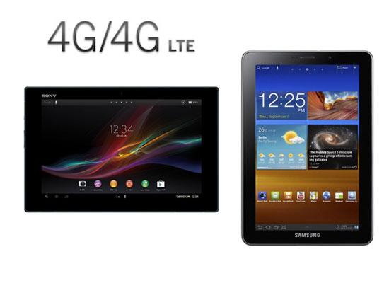 tablette-4g