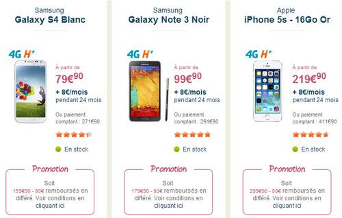promotion-mobile-4g-bt