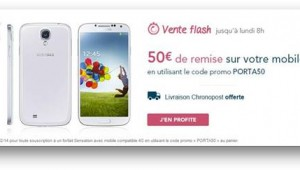 smartphone 4g moins cher bouygues