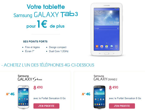promotion-tablette-4g-bt