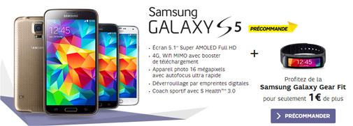 smartphone 4g galaxy s5