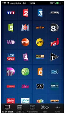 tv-4g-bouygues-telecom