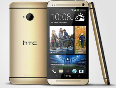 htc-or-bouygues