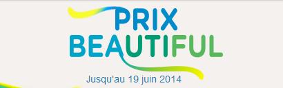prix beautiful b and you