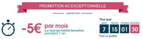 vente-flash-forfait-4g-bouygues