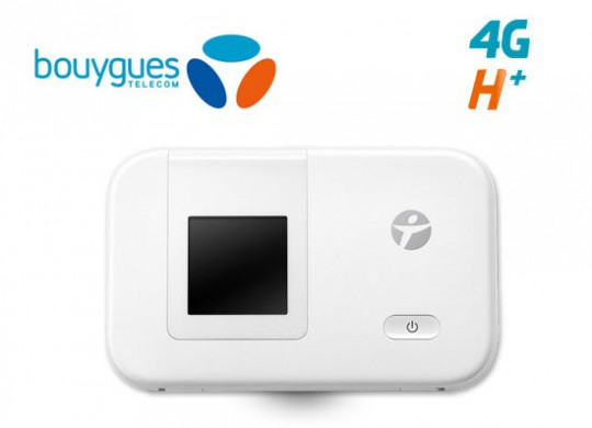 cle-4g-bouygues