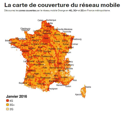carte-couverture-4g-orange