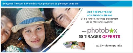 photobox-bouygues-telecom