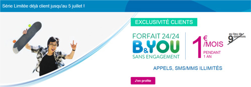 promotion-forfait-24-24-b-and-you