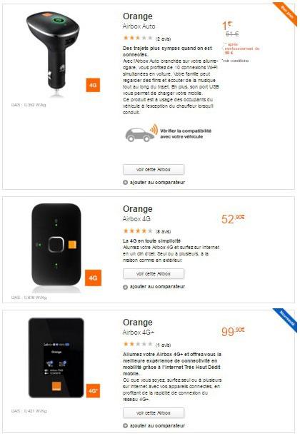cles-4g-orange
