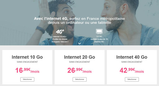forfaits-cle-4g-bouygues